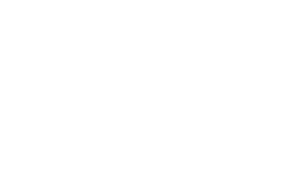 Maison des traditions